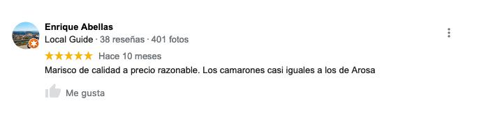 comentario_positivo_don_camaron_3