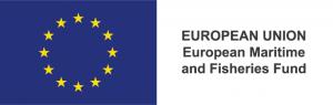 icono european