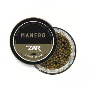 venta online caviar osetra