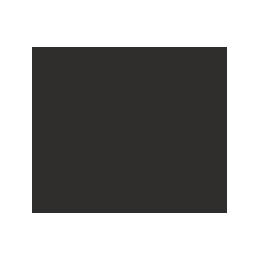 icono pescado